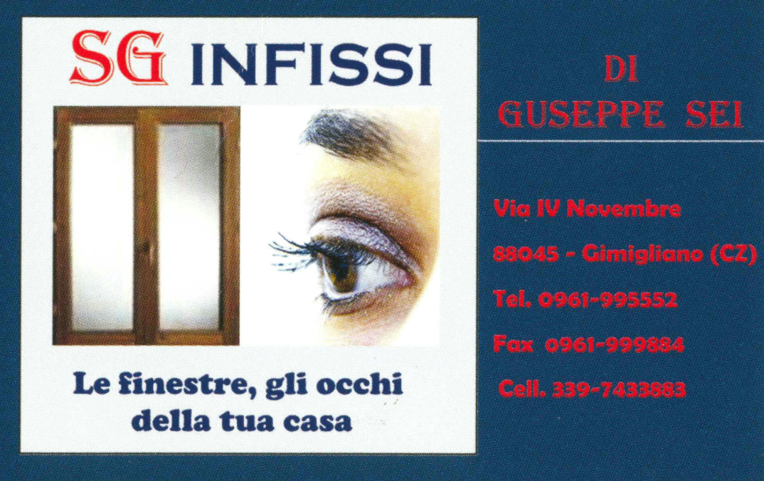 http://usdgimigliano.it/wp-content/uploads/2016/10/seiinfissi.png