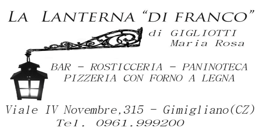 http://usdgimigliano.it/wp-content/uploads/2016/11/LanternaOld.png