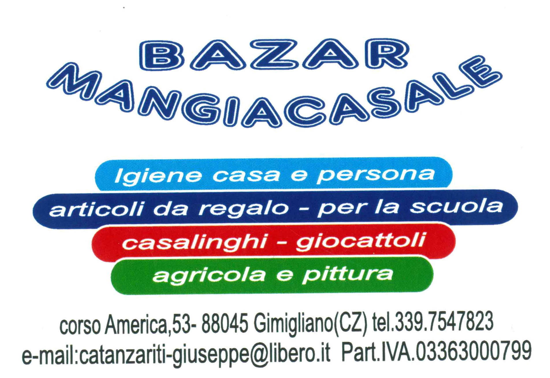 http://usdgimigliano.it/wp-content/uploads/2016/11/bazar.jpg