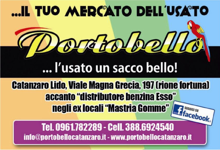 http://usdgimigliano.it/wp-content/uploads/2017/01/Portobello.png