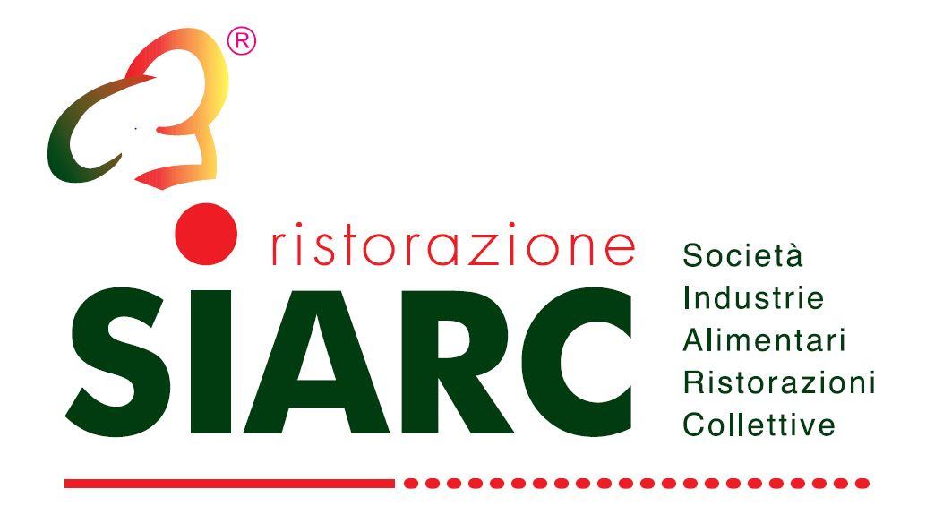 http://usdgimigliano.it/wp-content/uploads/2017/09/SIARC.jpg