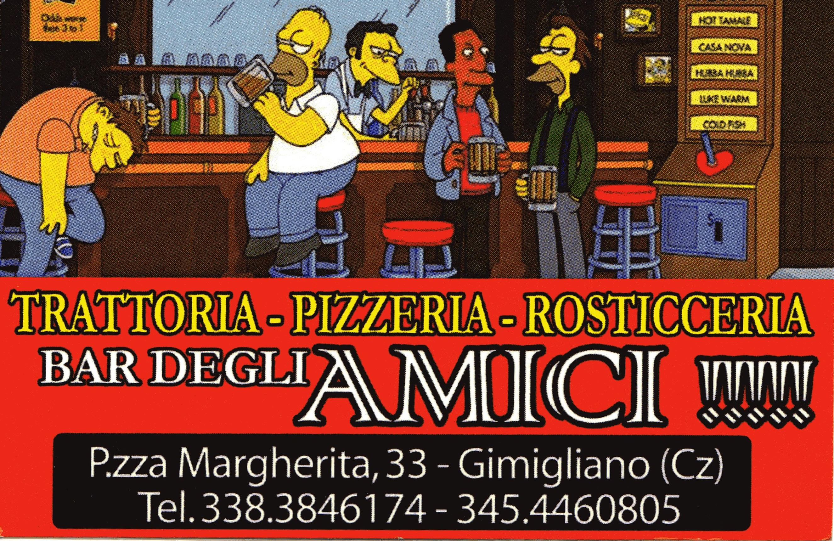 http://usdgimigliano.it/wp-content/uploads/2017/09/birreriaAmici.jpg