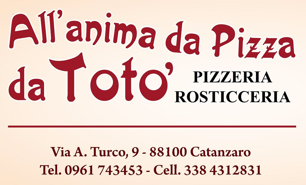 http://usdgimigliano.it/wp-content/uploads/2017/10/Anima-da-pizza.jpg
