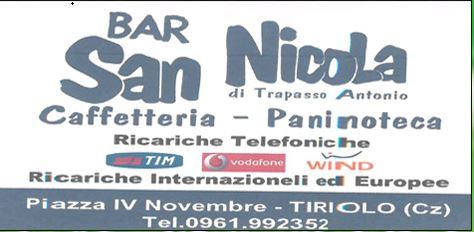 http://usdgimigliano.it/wp-content/uploads/2017/10/SanNicola.jpg