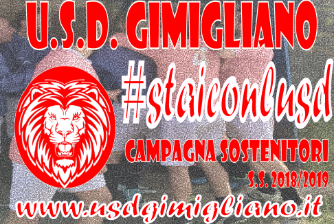 http://usdgimigliano.it/wp-content/uploads/2018/08/BannerTessere1819.png