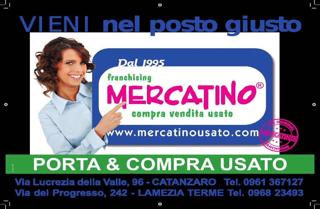 http://usdgimigliano.it/wp-content/uploads/2018/09/Mercatino-MURACA.png