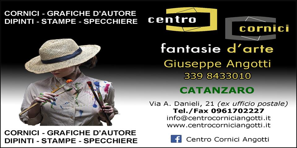 http://usdgimigliano.it/wp-content/uploads/2018/09/centrocorniciangotti2.jpg