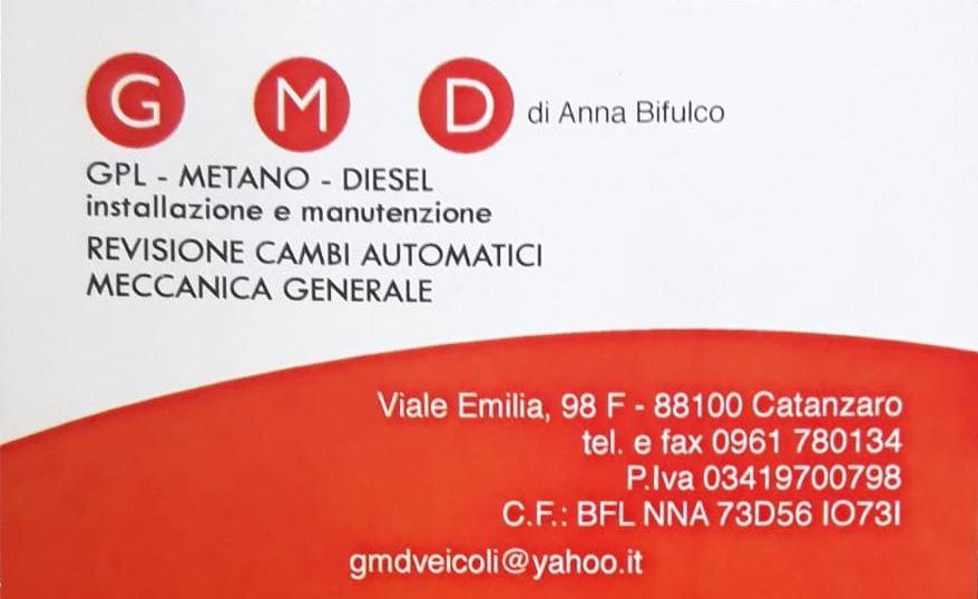 http://usdgimigliano.it/wp-content/uploads/2018/10/Gmd-di-Anna-Bifulco100.jpg