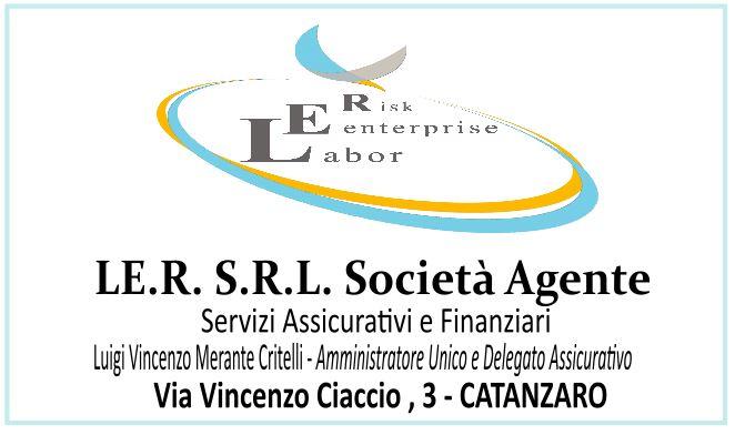 http://usdgimigliano.it/wp-content/uploads/2018/10/Ler-Logo-sponsorrid.jpg