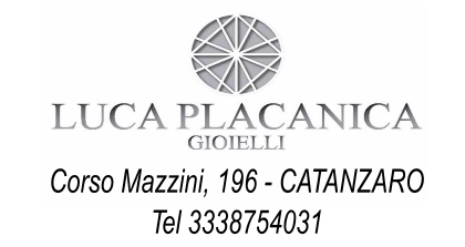 http://usdgimigliano.it/wp-content/uploads/2018/10/Placanica.png
