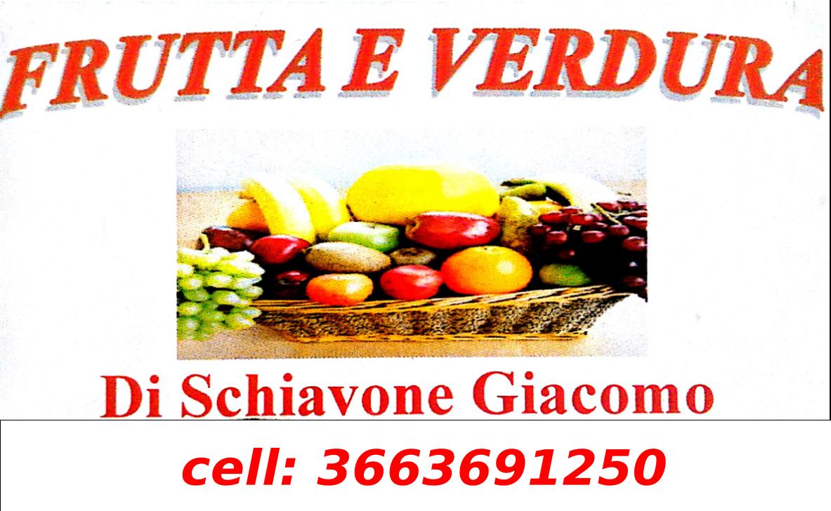 http://usdgimigliano.it/wp-content/uploads/2018/10/Schiavone-Frutta.png