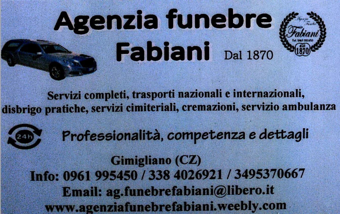 http://usdgimigliano.it/wp-content/uploads/2018/10/fabiani2018.jpg