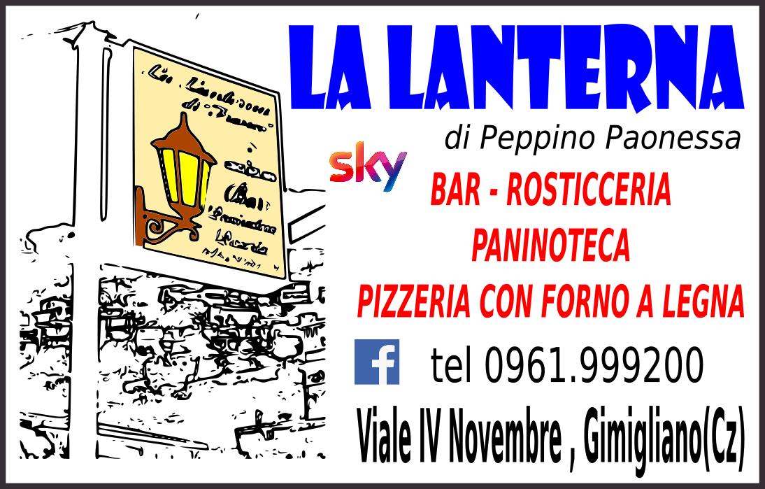 http://usdgimigliano.it/wp-content/uploads/2018/10/lanternaluca1.png