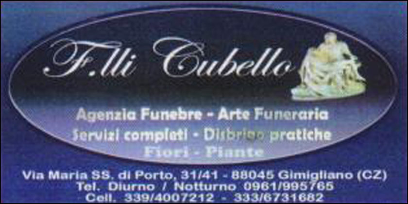 http://usdgimigliano.it/wp-content/uploads/2018/11/ONORANZE-CUBELLO-840x420.jpg