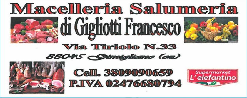 http://usdgimigliano.it/wp-content/uploads/2018/11/gigliottimacelleria-840x333.jpg
