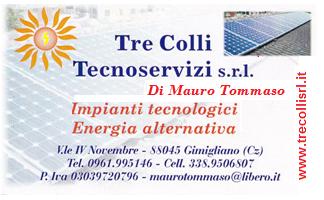 http://usdgimigliano.it/wp-content/uploads/2019/01/BIGLIETTINO-DI-VISITA.png