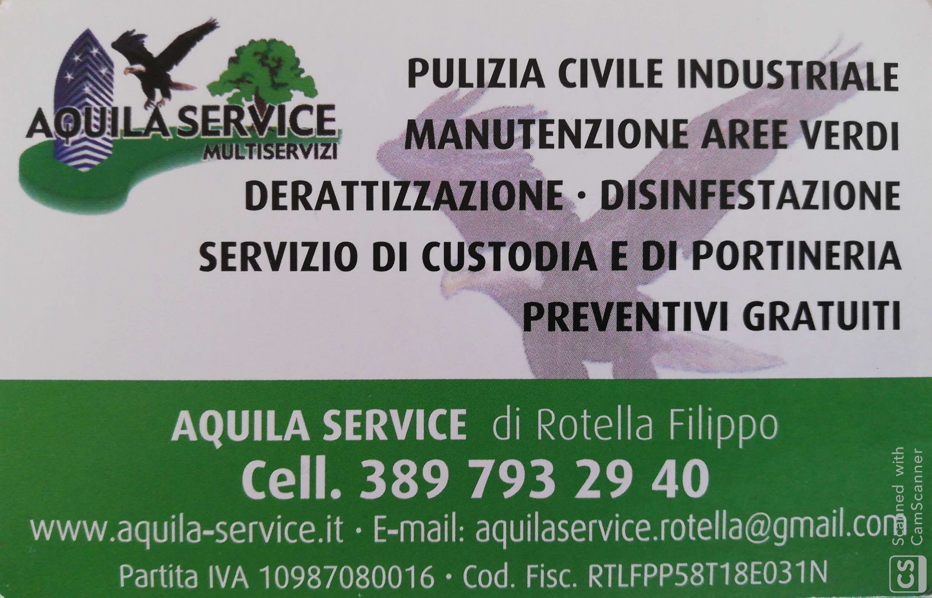 http://usdgimigliano.it/wp-content/uploads/2019/08/Aquila-Services.jpg