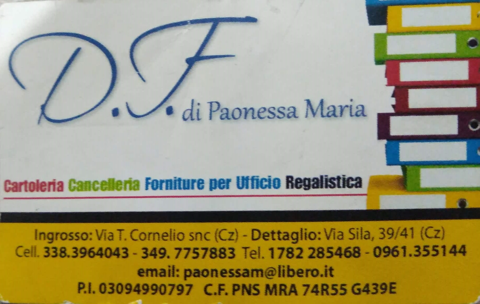 http://usdgimigliano.it/wp-content/uploads/2019/08/DF-Paonessa.jpg