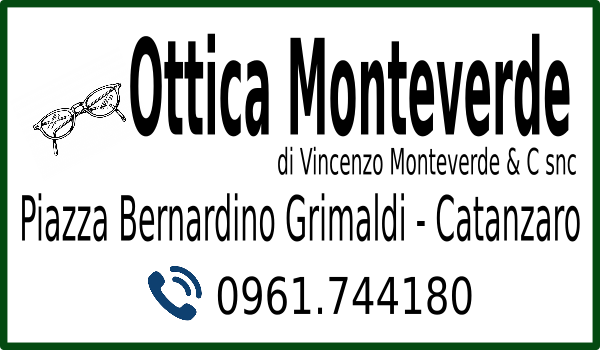 http://usdgimigliano.it/wp-content/uploads/2019/09/Monteverde.png