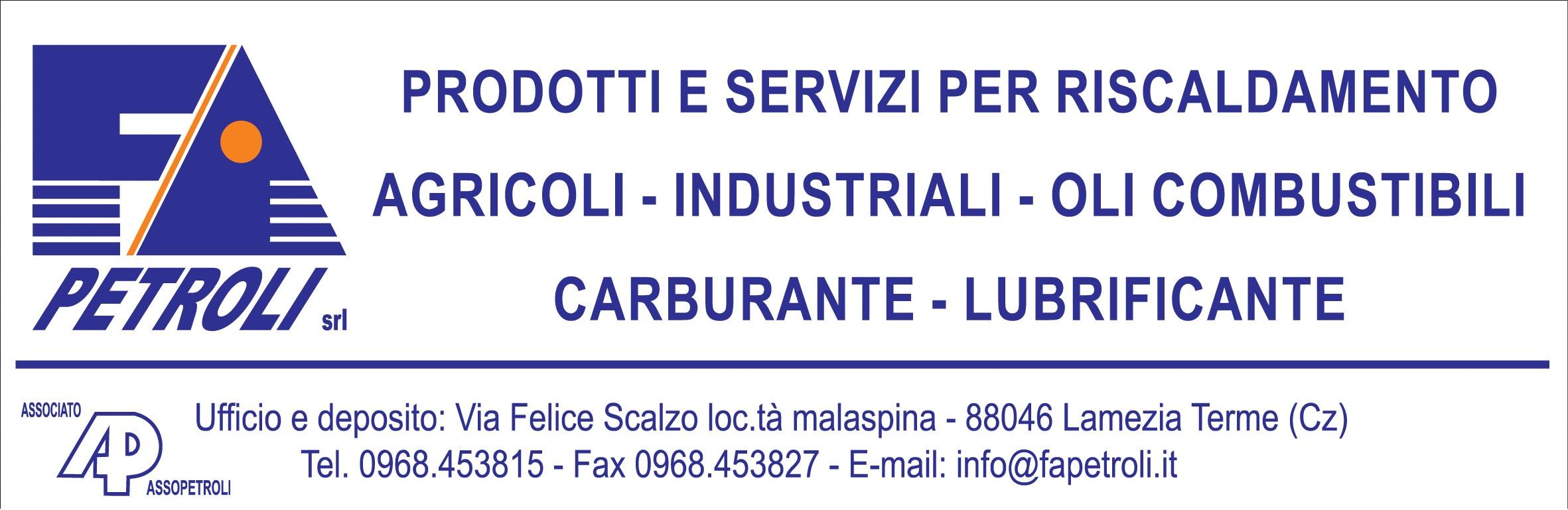http://usdgimigliano.it/wp-content/uploads/2019/09/fasito.jpg