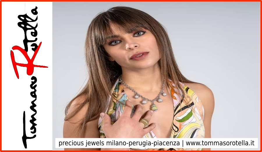 http://usdgimigliano.it/wp-content/uploads/2019/09/tommaso-rotella-jewels.png