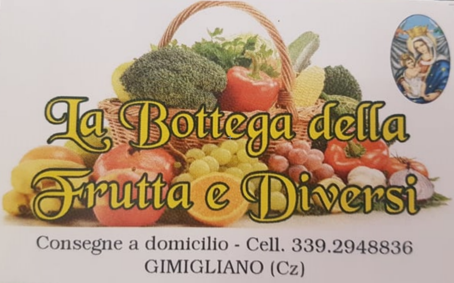 http://usdgimigliano.it/wp-content/uploads/2019/10/FruttivendoloDomenico.png