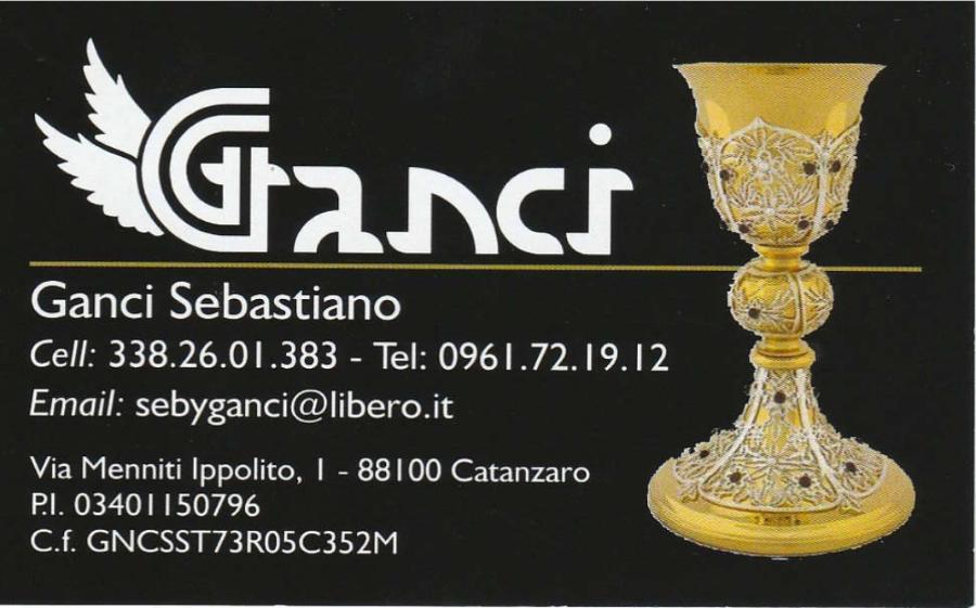 http://usdgimigliano.it/wp-content/uploads/2019/10/Ganci.png