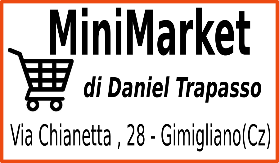 http://usdgimigliano.it/wp-content/uploads/2019/10/minimarket-trapasso.png